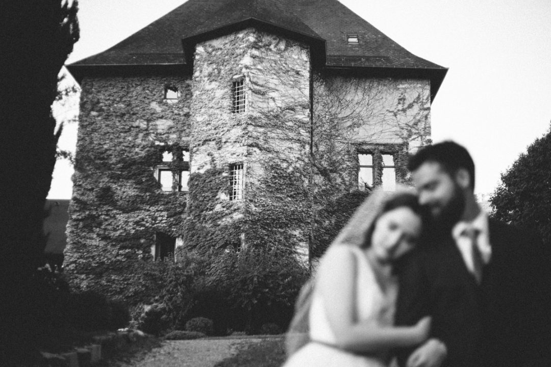 img_6822 - Chateau De Candie Mariage