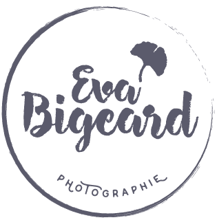 Eva Bigeard