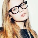 Jessica Lee